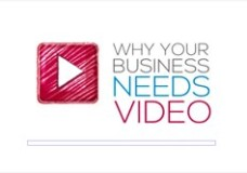 Why your business needs a VIDEO (2)