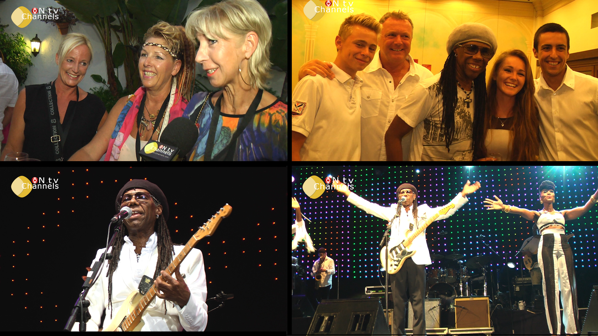 Nile Rodgers 2013 SPLIT1